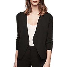 Buy Gerard Darel Alexa Cardigan Online at johnlewis.com