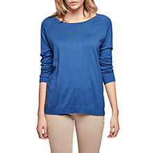 Buy Gerard Darel Alix Jumper Online at johnlewis.com