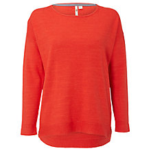 Buy White Stuff Scilla Knit Top Online at johnlewis.com