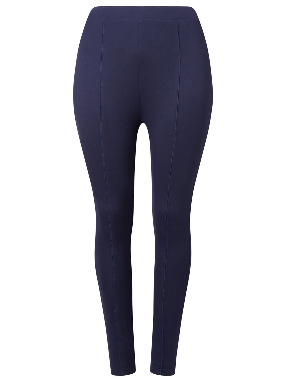 Studio 8 Studio 8 Eleanor Leggings