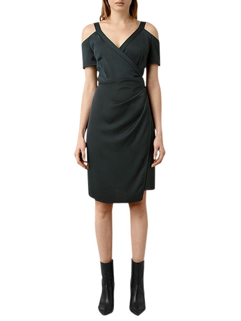 AllSaints AllSaints Cadia Dress