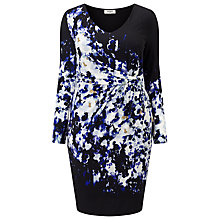 Buy Studio 8 Annora Dress, Multi Online at johnlewis.com