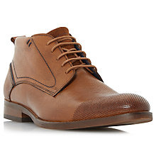 Buy Bertie Conga Boots Online at johnlewis.com