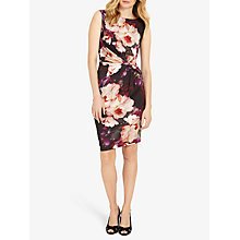Buy Phase Eight Lucy Floral Print Dress, Multi Online at johnlewis.com
