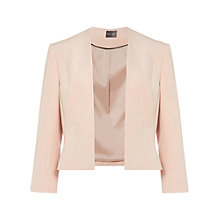 Buy Phase Eight Candice Jacket, Cameo Online at johnlewis.com