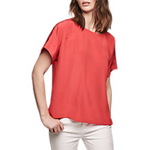 Buy Gerard Darel Calypso Blouse Online at johnlewis.com