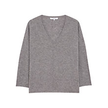 Buy Gerard Darel Austin Jumper Online at johnlewis.com