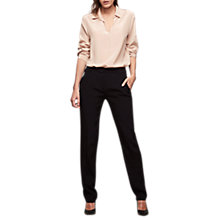 Buy Gerard Darel Poesy Trousers Online at johnlewis.com