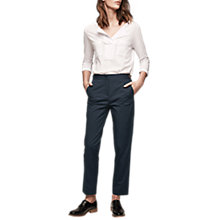 Buy Gerard Darel Pao Trousers Online at johnlewis.com