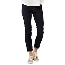 Buy White Stuff Straight Jeans Online at johnlewis.com