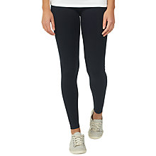 Buy Fat Face Leggings Online at johnlewis.com