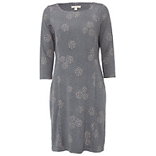Buy White Stuff Little Leaf Dress Online at johnlewis.com