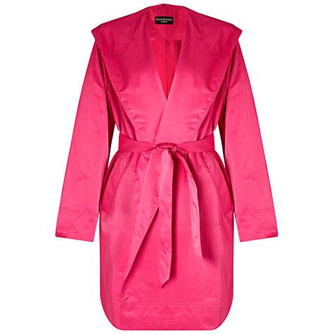Pink | Women&39s Coats &amp Jackets | John Lewis
