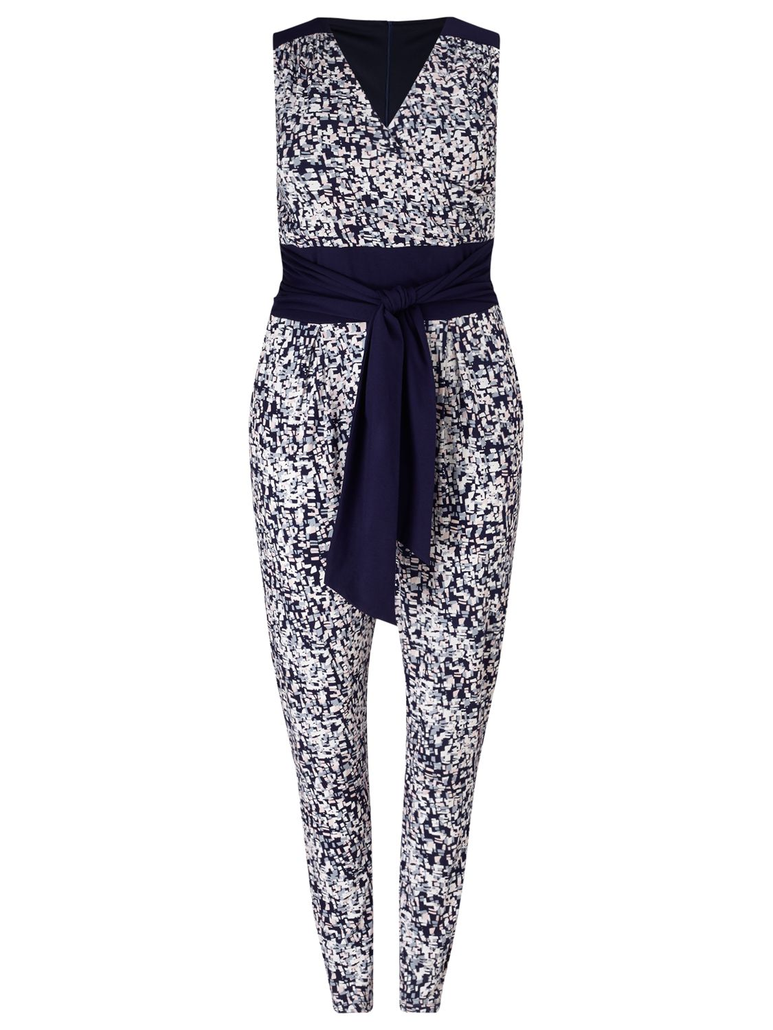 Studio 8 Studio 8 Miley Jumpsuit, Multi