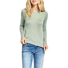 Buy Oasis Sarah Jumper Online at johnlewis.com