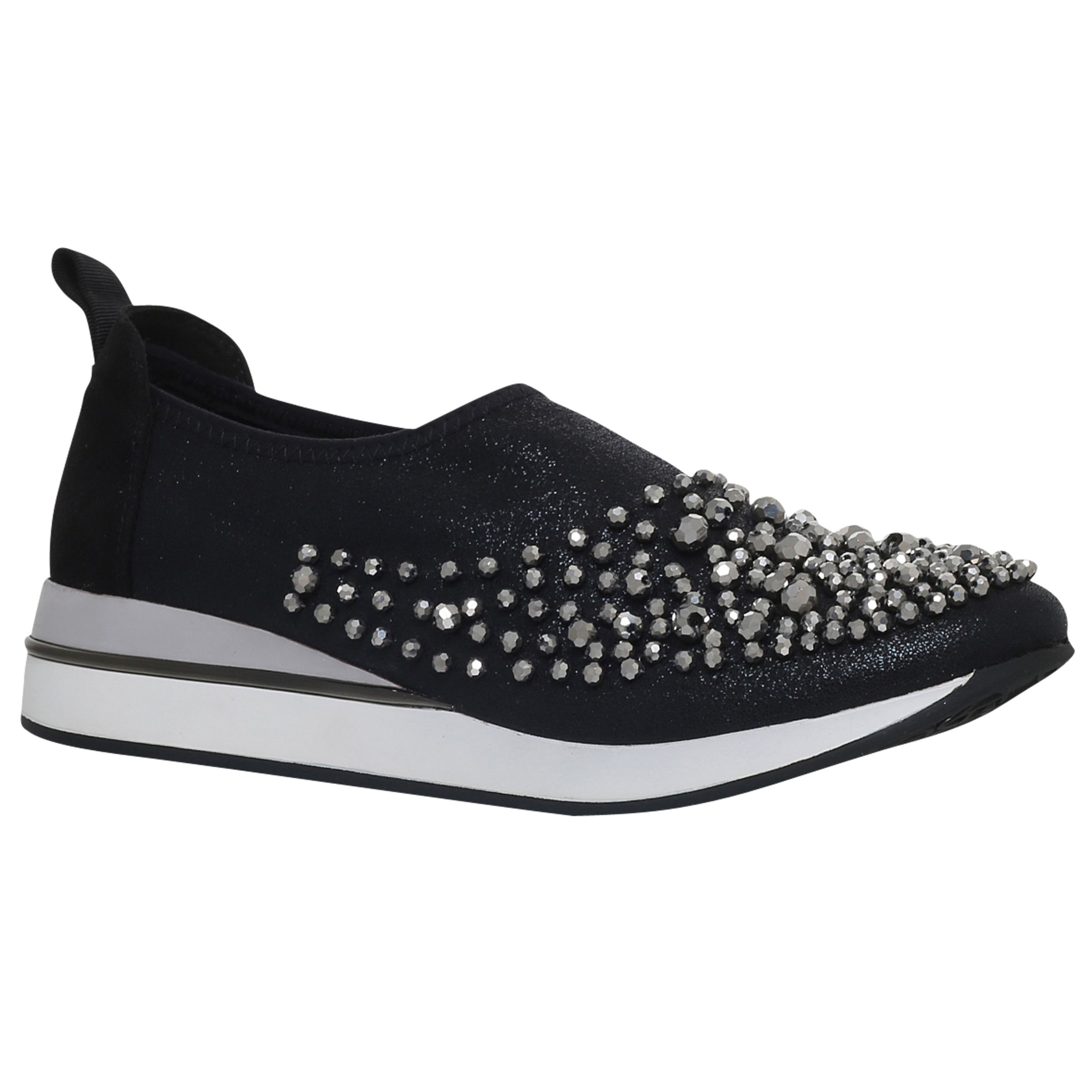 KG by Kurt Geiger KG by Kurt Geiger Opheila Slip On Trainers