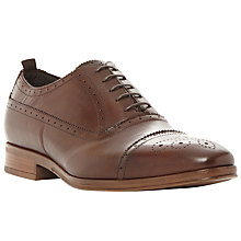 Buy Bertie Renaissance Oxford Brogues Online at johnlewis.com