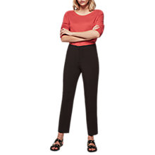 Buy Gerard Darel Paxton Trousers Online at johnlewis.com