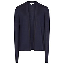 Buy Reiss Rudy Merino Cardigan Online at johnlewis.com
