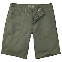 Buy Fat Face Cargo Shorts Online at johnlewis.com