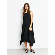 Buy hush Piper Dress Online at johnlewis.com