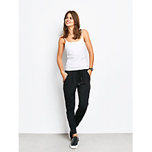 Buy hush Vest Top Online at johnlewis.com