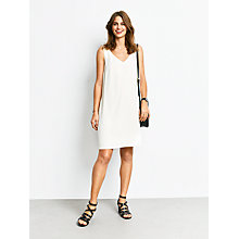 Buy hush Daphne Dress Online at johnlewis.com