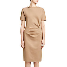 Buy Winser London Miracle Short Sleeve Dress Online at johnlewis.com