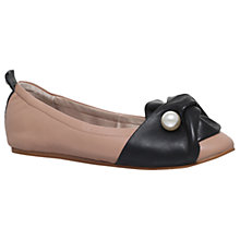 Buy KG by Kurt Geiger Kimmy Pumps Online at johnlewis.com