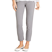 Buy Winser London Miracle Capri Trousers Online at johnlewis.com
