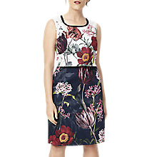Buy Studio 8 Sammie Dress, Multi Online at johnlewis.com