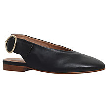 Buy Carvela Luna Slingback Pumps Online at johnlewis.com