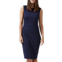 Buy Sugarhill Boutique Rosella Ponte Dress Online at johnlewis.com