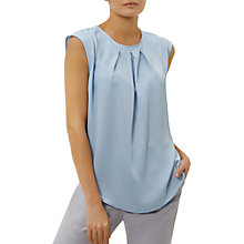 Buy Fenn Wright Manson Rome Top Online at johnlewis.com