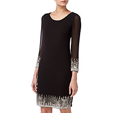 Buy Raishma Vertical Embellished Tunic Dress Online at johnlewis.com