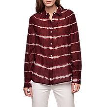 Buy Gerard Darel Clarence Blouse Online at johnlewis.com
