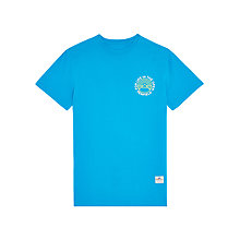 Buy Penfield Emblem T-Shirt Online at johnlewis.com