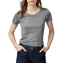 Buy Warehouse Smart T-Shirt Online at johnlewis.com