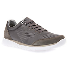 Buy Geox Damian Trainers Online at johnlewis.com