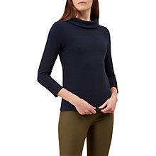 Buy Hobbs Coleta Top Online at johnlewis.com