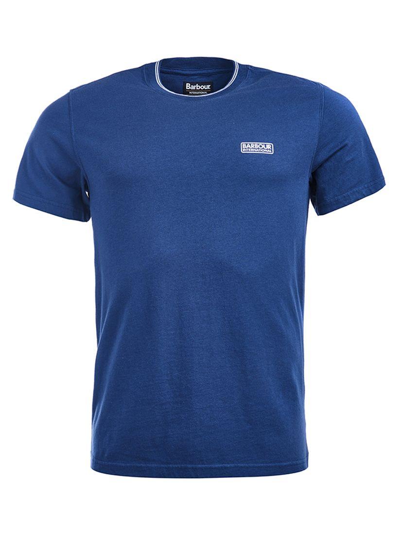 Barbour International Deals T-Shirt