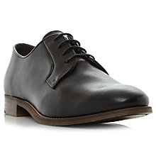 Buy Bertie Porto Derby Shoes Online at johnlewis.com