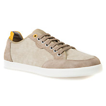 Buy Geox Walee Trainers Online at johnlewis.com
