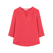 Buy Gerard Darel Capri Blouse Online at johnlewis.com