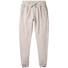 Buy Fat Face Vintage Surf Joggers, Misty Surf Online at johnlewis.com