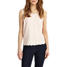 Buy Phase Eight Teagan Vest Online at johnlewis.com