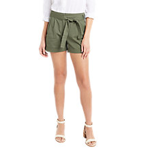 Buy Oasis Casual Shorts Online at johnlewis.com