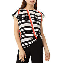 Buy Fenn Wright Manson Petite Lisbon Top, Multi Online at johnlewis.com