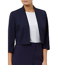 Buy Fenn Wright Manson Lichtenstein Jacket Online at johnlewis.com