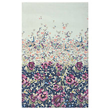 Buy Ted Baker Gorse Rug, Multi Online at johnlewis.com